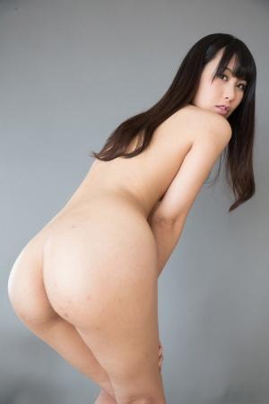 Japanese Ass Porn