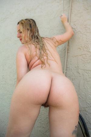 Amateur Ass Porn