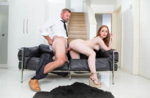 Hardcore Ass Porn