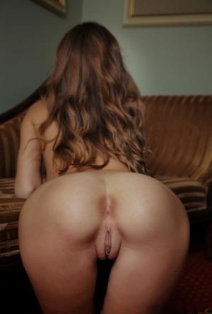 Pussy Ass Porn